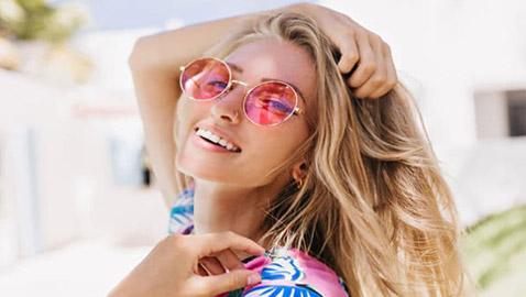 10 خلطات تجميلية ومستحضرات حضريها بنفسك خلال العطلة الصيفية