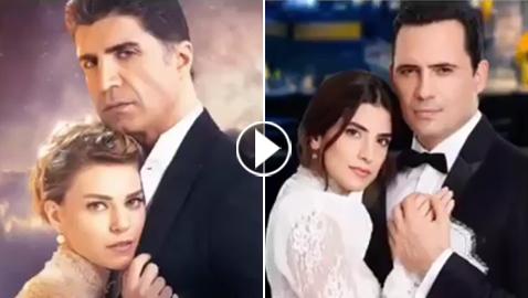 هجوم على مسلسل عروس بيروت لاستنساخ مشاهد من عروس إسطنبول