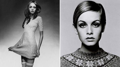 صور: ما قصة أول عارضة أزياء في التاريخ؟