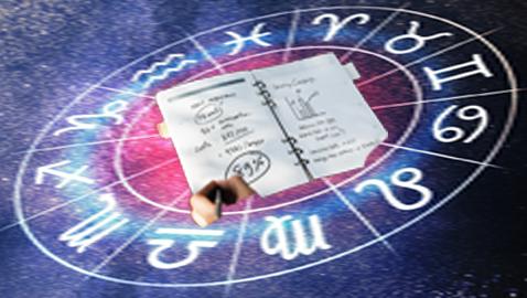 7 ابراج فلكية تملك اسرار النجاح فى الحياة