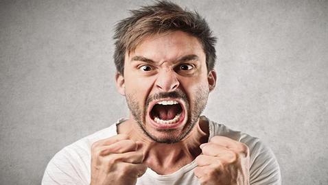 4 نصائح لنتحكم بغضبنا