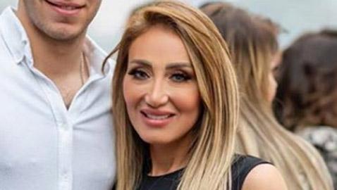 ريهام سعيد تثير الغضب من جديد بحديثها عن السمنة: الموت أحسن من التخن!