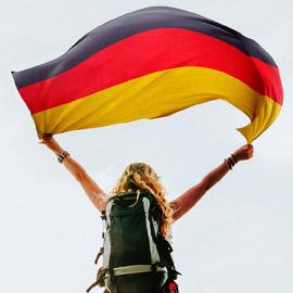 تعرفوا على الألمان.. 7 عادات ألمانية جديرة بأن يتبناها الشخص