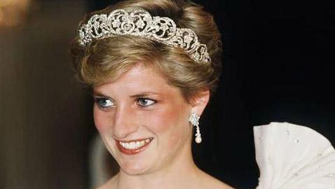 عن فشل زواج الليدي ديانا... من هي الأميرة التي حذرتها؟