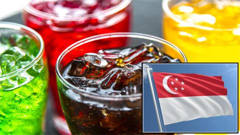 لمكافحة مرض السكري.. سنغافورة أول دولة في العالم تحظر إعلانات المشروبات المحلاة
