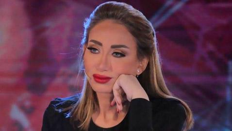 محاكمة ريهام سعيد بتهمة ازدراء البدينات والسب والقذف وترويج أخبار كاذبة