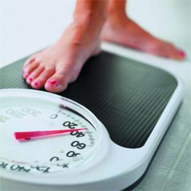 رغم الرجيم والتمارين.. إليكم 5 أسباب نفسية تمنع فقدان الوزن
