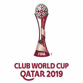 معانيه ودلالته... تعرّفوا إلى الشعار الرسمي لكأس العالم للأندية 2019!