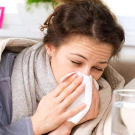 7 أطعمة لتعزيز المناعة في الشتاء