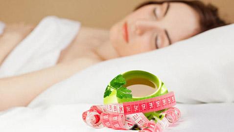 بدون حمية غذائية.. هذه 6 حيل لفقدان الوزن الزائد