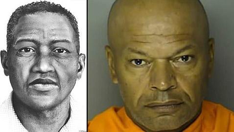 من هو (سفاح التسعينيات) الذي أعلنت شرطة واشنطن القبض عليه؟!