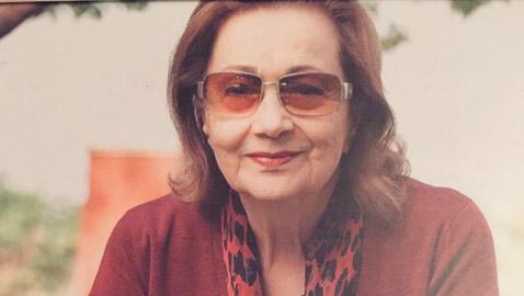 سوزان مبارك في العناية المركزة ..وتكتم حول التفاصيل
