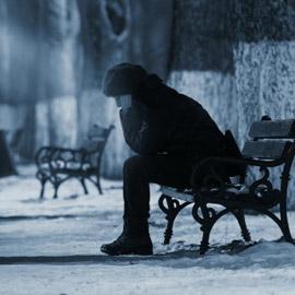 إرشادات ونصائح لتجنب اكتئاب الشتاء