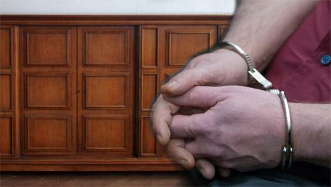 موعد غرامي مع شاب في أوكرانيا يؤدي إلى الكشف عن جثة في خزانة!