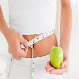 ما هي أسباب تكدس الدهون بمنطقة البطن؟
