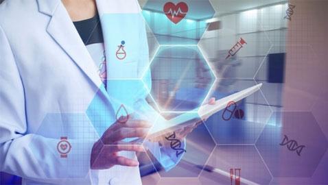 بالصور: تعرفوا إلى أفضل 10 تقنيات طبية جديدة في عام 2019