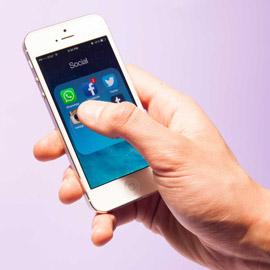 هذه قائمة الهواتف التي ستُحرم من واتساب في 2020