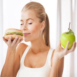 إليكم 5 أطعمة تساعد روائحها في خفض وخسارة الوزن!