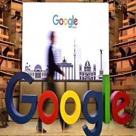 مقبرة غوغل.. خدمات تختفي نهائيا في 2020