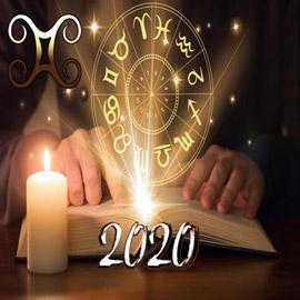 كيف يجب أن يتصرف كل برج في 2020؟!