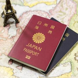 ما هي الدولة التي تصدرت قائمة أقوى جوازات السفر لعام 2020؟