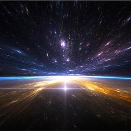 ما هي السنة الضوئية وتاريخها؟ كم تبلغ وكيف يتم قياسها؟