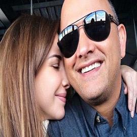 الادعاء على زوج نانسي بجناية القتل القصدي.. أول تعليق للقاضية غادة عون