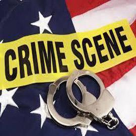 تعرفوا إلى أغرب الجرائم التي حدثت في أمريكا عام 2019!