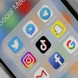 ما هو التطبيق الأكثر تحميلا في العالم خلال 2019؟