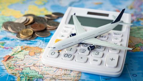 النفقات لن تكون عائقا.. إليكم 10 وجهات سياحية رخيصة لرحلتكم القادمة