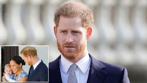 مستوى الأمير هاري التعليمي يحرمه من الإقامة في كندا!