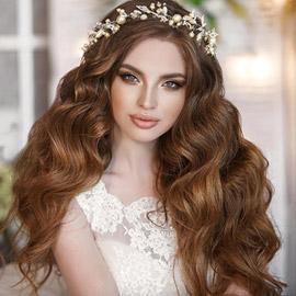 وصفات لتعطير شعر العروس