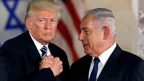 صفقة القرن: مخاطر خطة ترامب للسلام عالية وفرص نجاحها ضعيفة