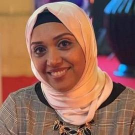جريمة غامضة في مصر: العثور على الإعلامية رحاب بدر مشنوقة بشقتها