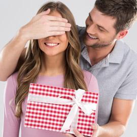 تعرفوا على أكثر الهدايا المحببة التي تعشقها الفتيات