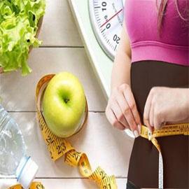تعرّفوا على الهرمونات المسؤولة عن حرق الدهون