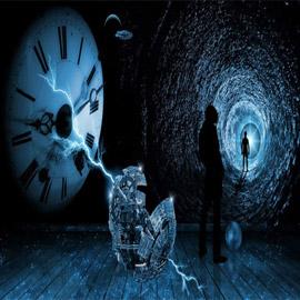 الانتقال والسفر عبر الزمن.. حقيقة أم خيال؟