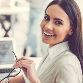 للمرأة العاملة: 6 فوائد تجعل حياتها الزوجية أكثر سعادة وراحة