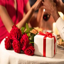 ماذا تهدي أحباءك في الفالنتاين (يوم عيد الحب) بحسب الأبراج؟