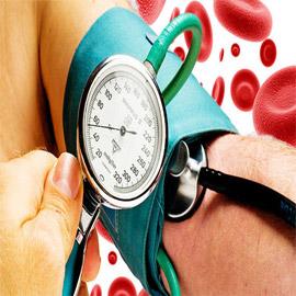 هذه مخاطر وأسباب ارتفاع ضغط الدم.. وطرق الوقاية والعلاج!