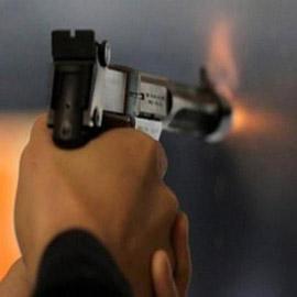 تفسير رؤية اطلاق النار في المنام