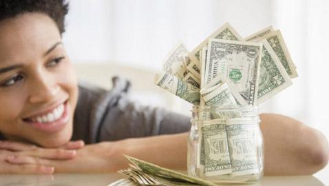 مفاجأة: هذه هي أكثر 10 وظائف بأعلى الرواتب في الولايات المتحدة