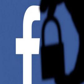 فيسبوك قلق بشدة بعد ما جرى في سنغافورة