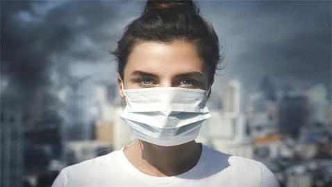 أمراض مخيفة يسببها تلوث الهواء.. تعرفوا إليها وكيفية الوقاية!