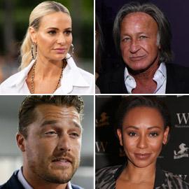 مشاهير ونجوم عالميين أفلسوا في عام 2019!