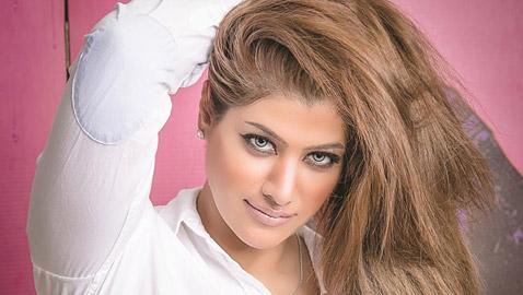 وفاة الإعلامية الكويتية ليال أسد بسبب جرعة مخدرات زائدة!