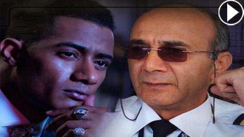 فيديو: طلب عاجل من محامي الطيار لمنع محمد رمضان من السفر والحبس 5  ..