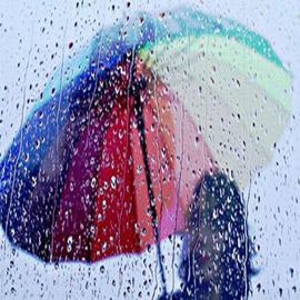 تعرفوا إلى تفسير حلم المطر ورؤيته في المنام