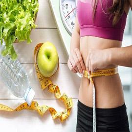 إليكم 5 نصائح أساسية لفقدان الوزن إياكم أن تتجاهلوها!