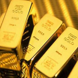 رؤية الذهب في الحلم،ماذا تعني؟